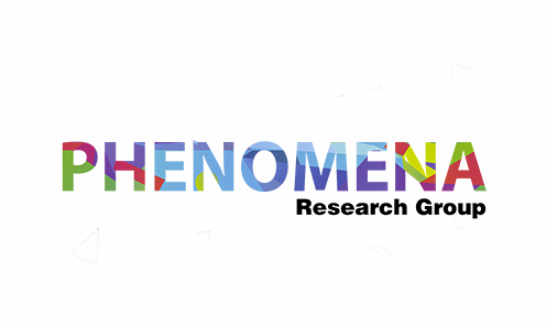 Phenomena Research Group